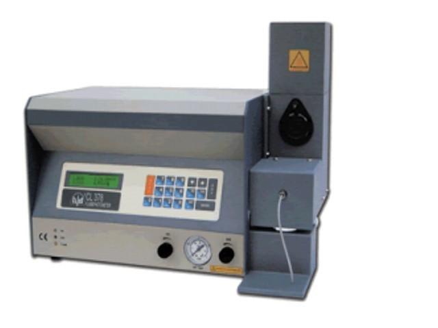 частная фотометр пламенный с использованием газовой смеси поделитесь